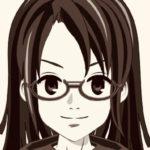 Maiのイメージイラスト